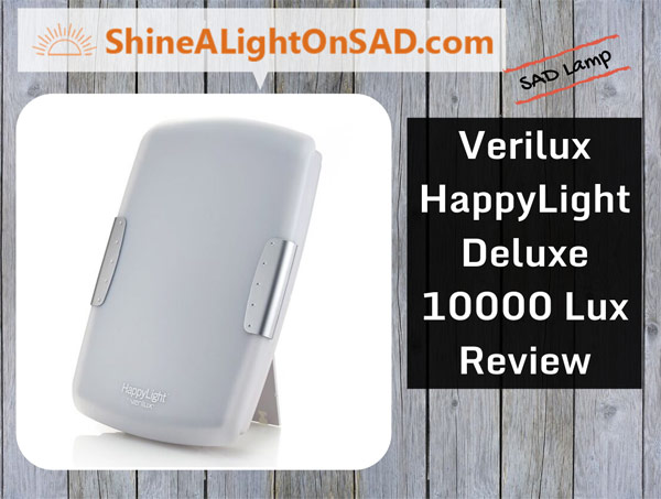 Verilux-HappyLight-Deluxe-1