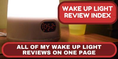 https://shinealightonsad.com/sunrise-alarm-clock-reviews-index/