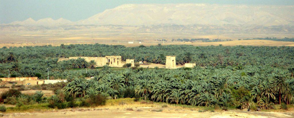Kharga