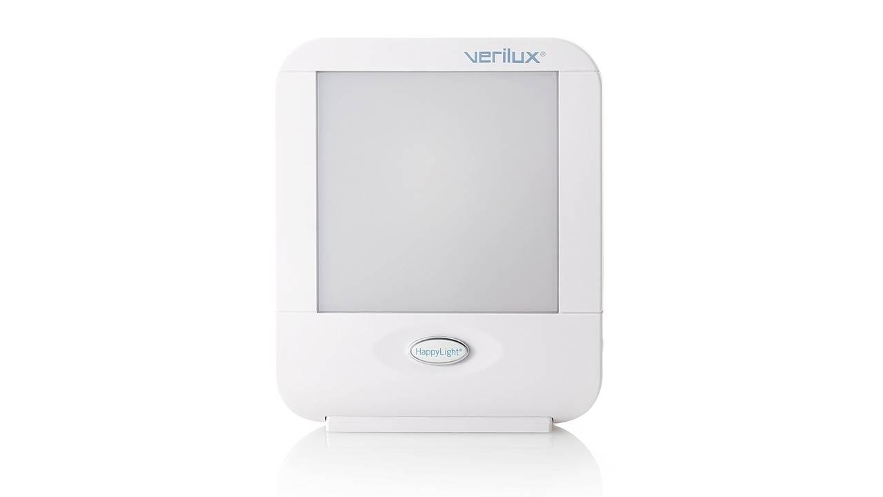 Verilux Liberty 5000