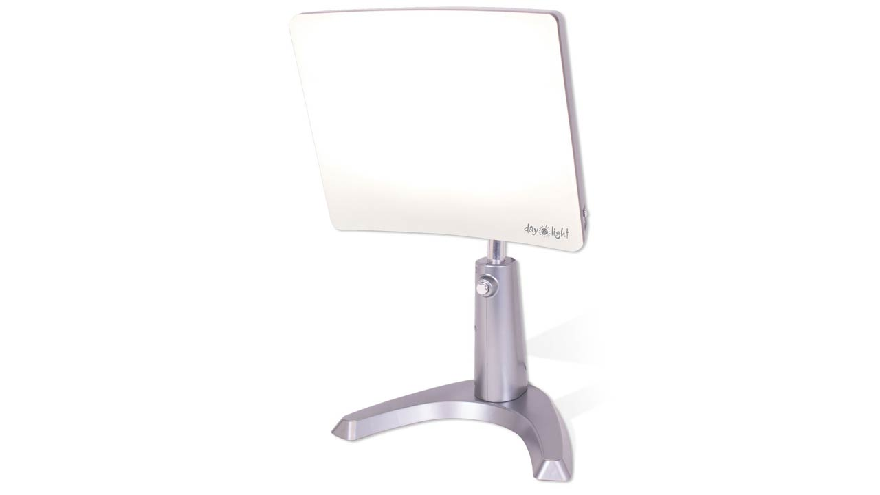 Carex Health Brands Day Light Classic