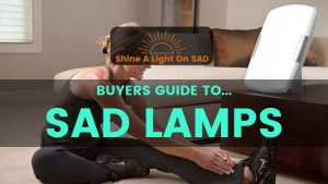 Best SAD Lamps of 2018