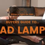 Best SAD Lamps Header