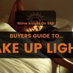 Best Sunrise Simulator Alarm Clocks