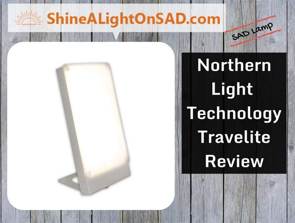 Northern-Light-Travelite-he