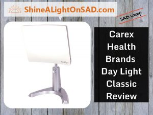 Carex-Day-Light-Classic