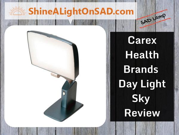 Carex-Day-Light-Sky-Header