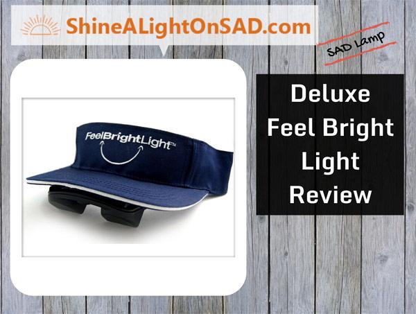 Deluxe-Feel-Bright-Light
