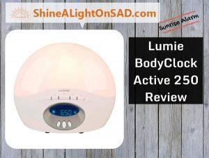 Lumie-BodyClock-header