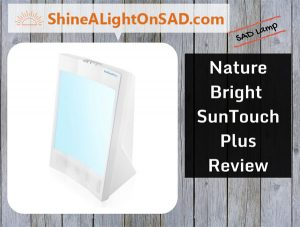 Nature-Bright-SunTouch-Plus
