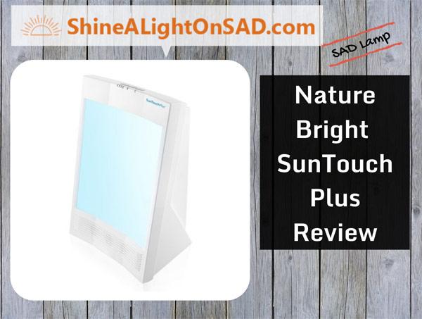Nature-Bright-SunTouch-Plus