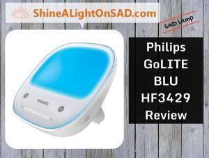 Philips-HF3429-header
