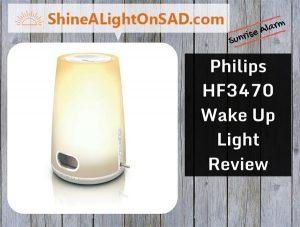 Philips-HF3470-header