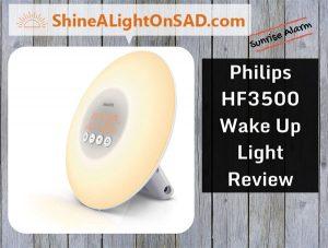 Philips-HF3500-header
