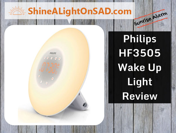 Philips-HF3505-header