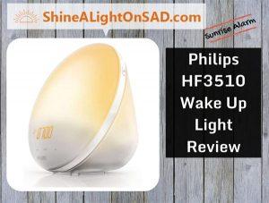 Philips-HF3510-header