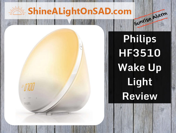 Philips-HF3510-header