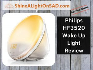 Philips-HF3520-header