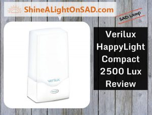 Verilux-Compact-2.5k