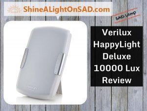 Verilux-HappyLight-Deluxe-1