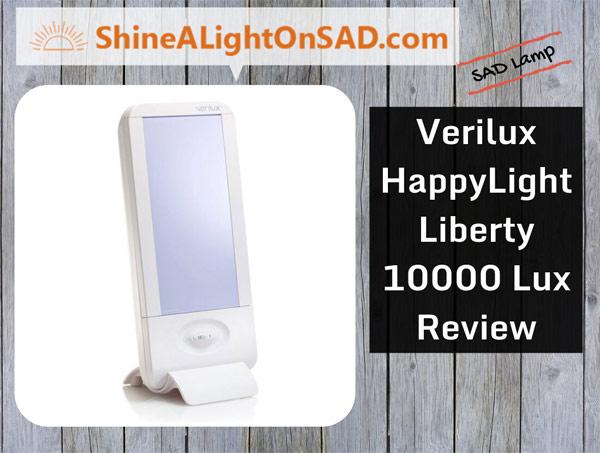 Verilux-HappyLight-Liberty-