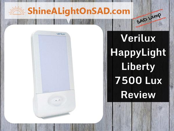 Verilux-Liberty-7.5k
