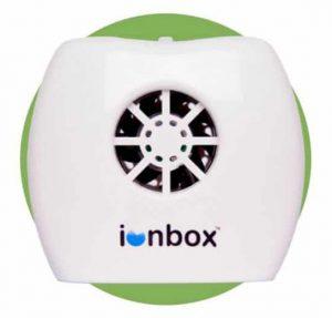 Ionbox
