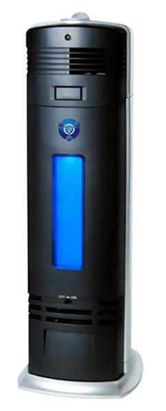 OION Technologies Air Purifier